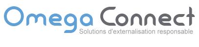 Omega Connect, traitement de données et relation clients externalisés