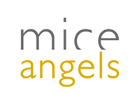 Client Mice Angels