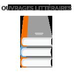 Numérisation d'ouvrages pour archivage et traitement des informations